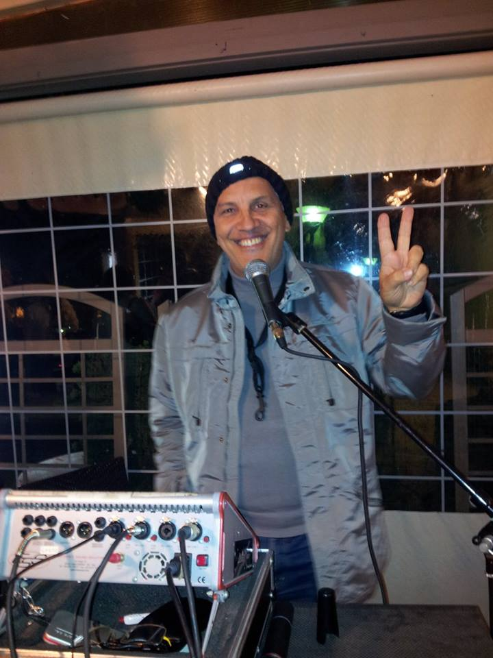 foto karaoke nobel nov 2013 libera